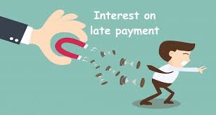 dli or late payment charge options and best practices