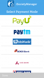 online payment, worried how to pay your utilitybills during this covid 19, isocietymanager online pay master