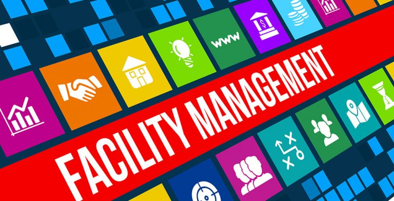 iSocietyManager