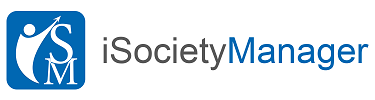 isociety manager