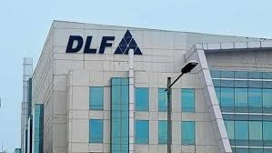 dlf luxury mobile app