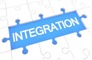 integrated society management rwa app