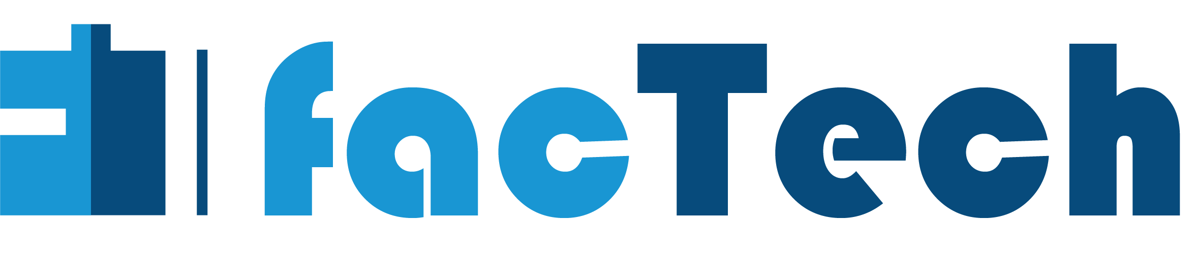 Factech Facility Management System logo